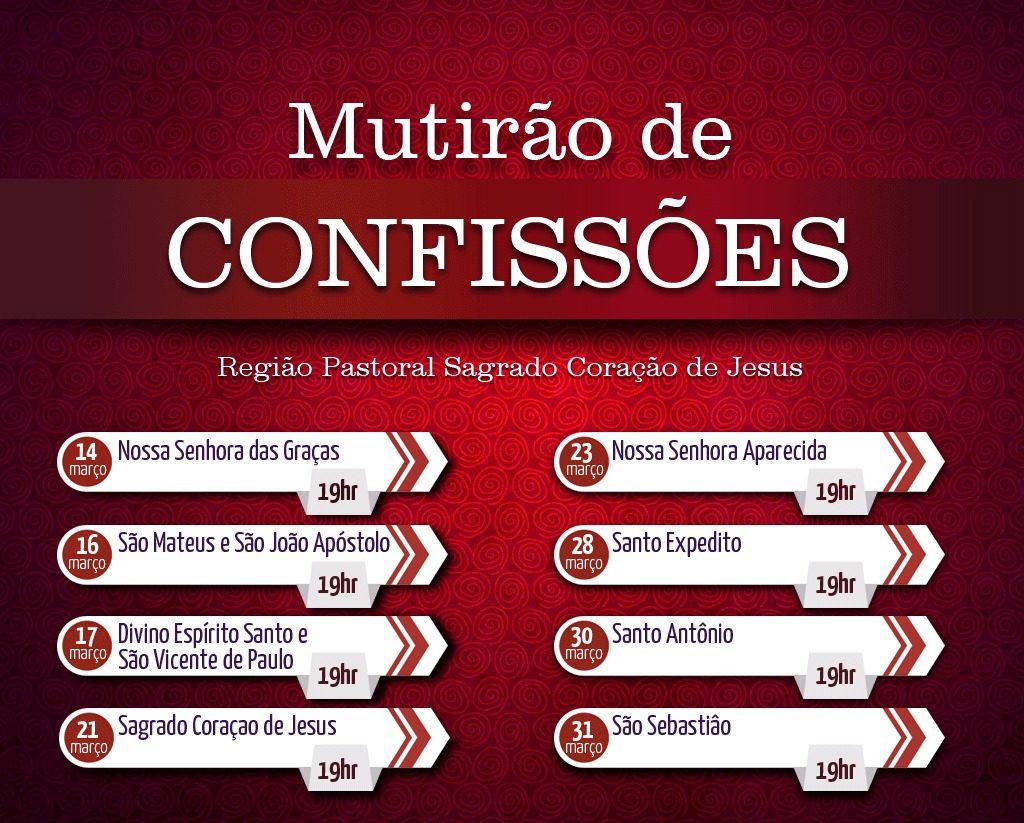 MUTIRÃO DE CONFISSÕES (1)