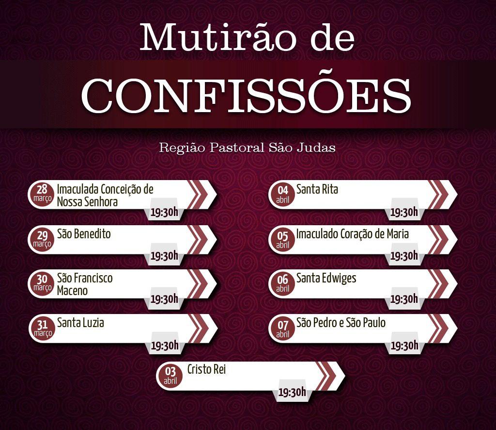 MUTIRAO DE CONFISSÕES 1 (1)