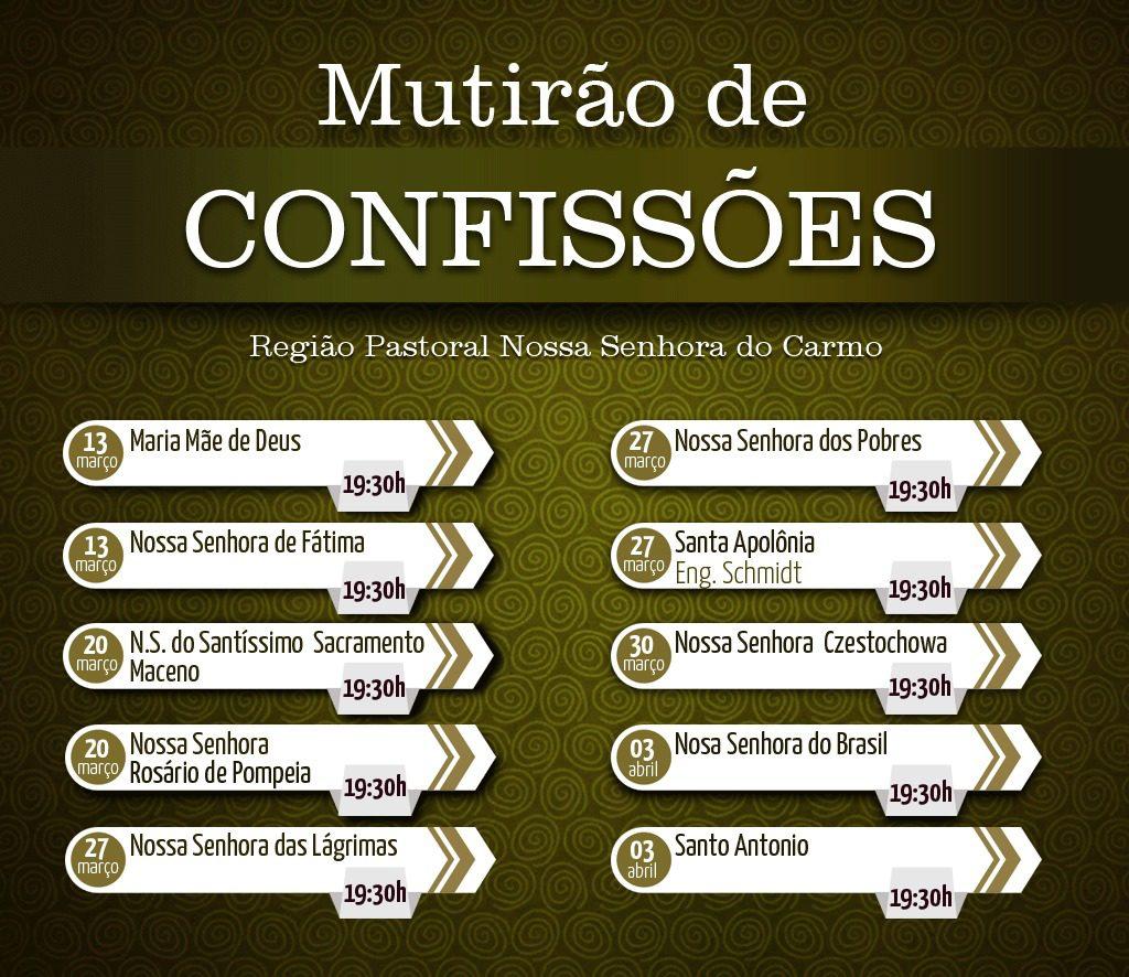 MUTIRAO DE CONFISSÕES 1 (2)