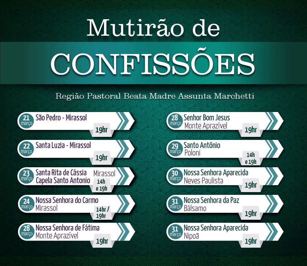 MUTIRAO DE CONFISSÕES 1 (3)