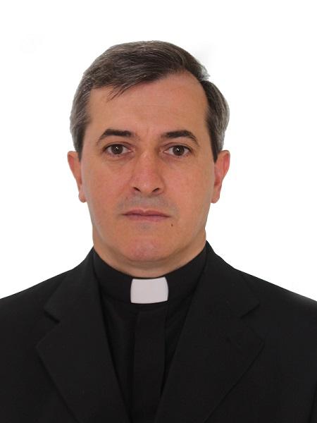 Padre-Vicente-de-Paula-site