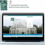 11º Encontro Nacional de Arquitetura e Arte Sacra