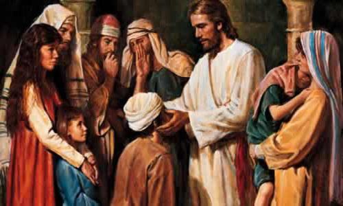 jesus-cura-o-cego-de-nascenca