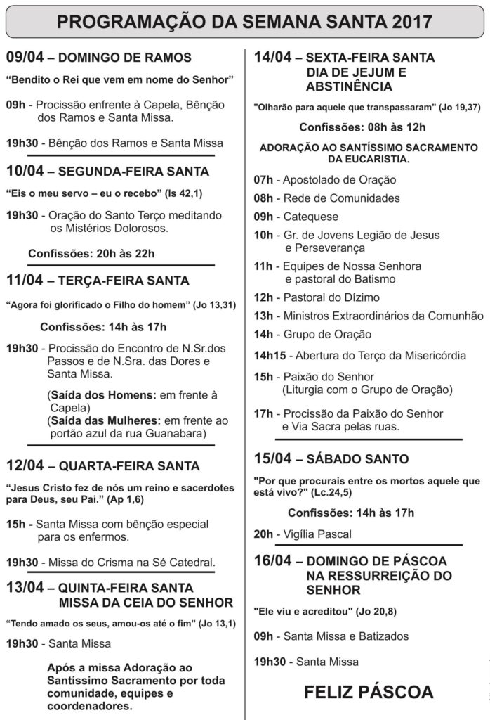 Panfleto Semana Santa 2017 (3)