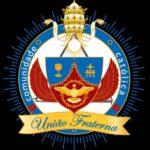 Comunidade Católica União Fraterna celebra 20 anos