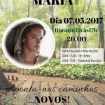 Dia de Espiritualidade Mariana para Jovens