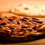 11ª Festa da Pizza