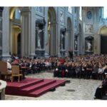 Congresso diocesano de Roma