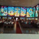 Jornada Diocesana com Catequistas