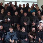Custódia Franciscana do Sagrado Coração de Jesus celebra 70 anos