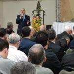 80ª Assembleia Regional dos Bispos