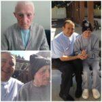 Padre José Riva completa 100 anos