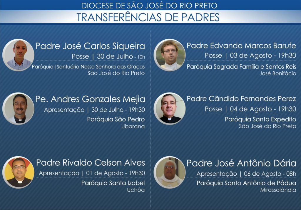 TRANSFERENCIAS DE PADRES_2017
