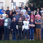 Formação Humano-Afetiva para Seminaristas