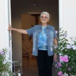 Irmã Celeida se despede de São José do Rio Preto