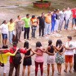 Mês Missionário 2017