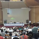 39ª Assembleia das Igrejas do Regional Sul 1