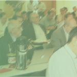 94ª reunião ordinária do Conselho Permanente da CNBB
