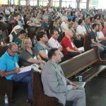 XXI ASSEMBLEIA DIOCESANA