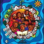 SOLENIDADE DE NOSSO SENHOR JESUS CRISTO REI DO UNIVERSO E ANO NACIONAL DO LAICATO