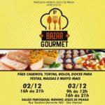 Bazar Gourmet