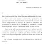 Lar São Vicente