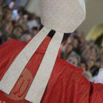 Funcionários Públicos são abençoados no dia de São Judas