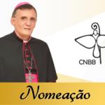 Papa nomeia bispo para nova diocese na Bahia