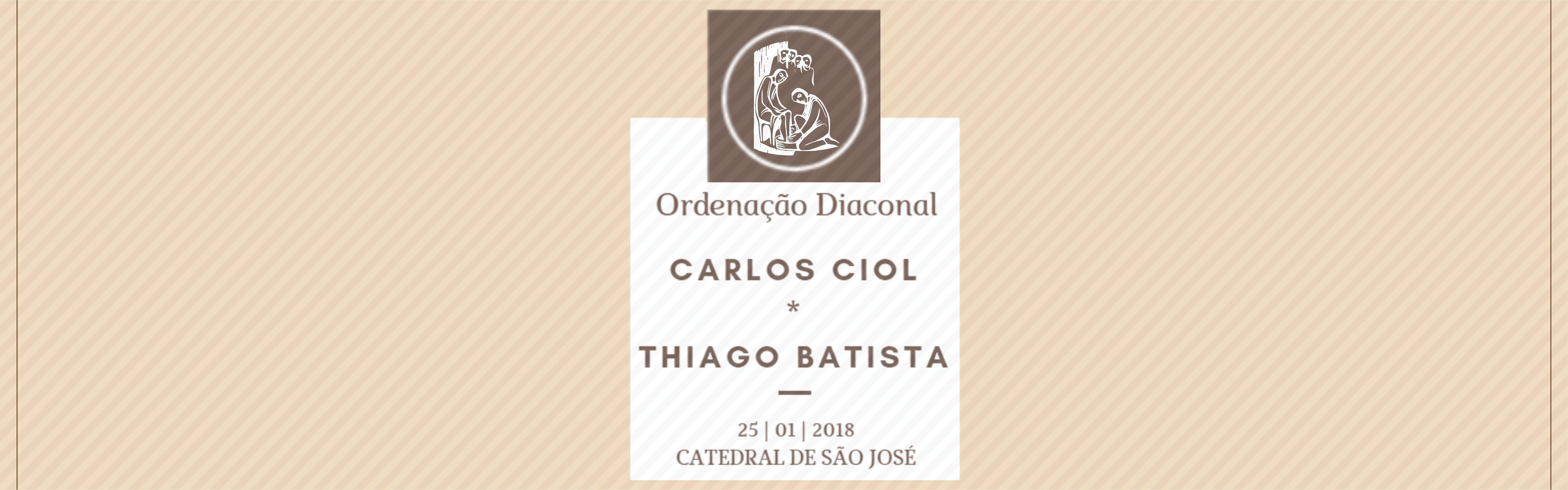 ORDENAÇÃO-DIACONAL_site