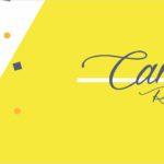 Retiros e Eventos de Carnaval 2018