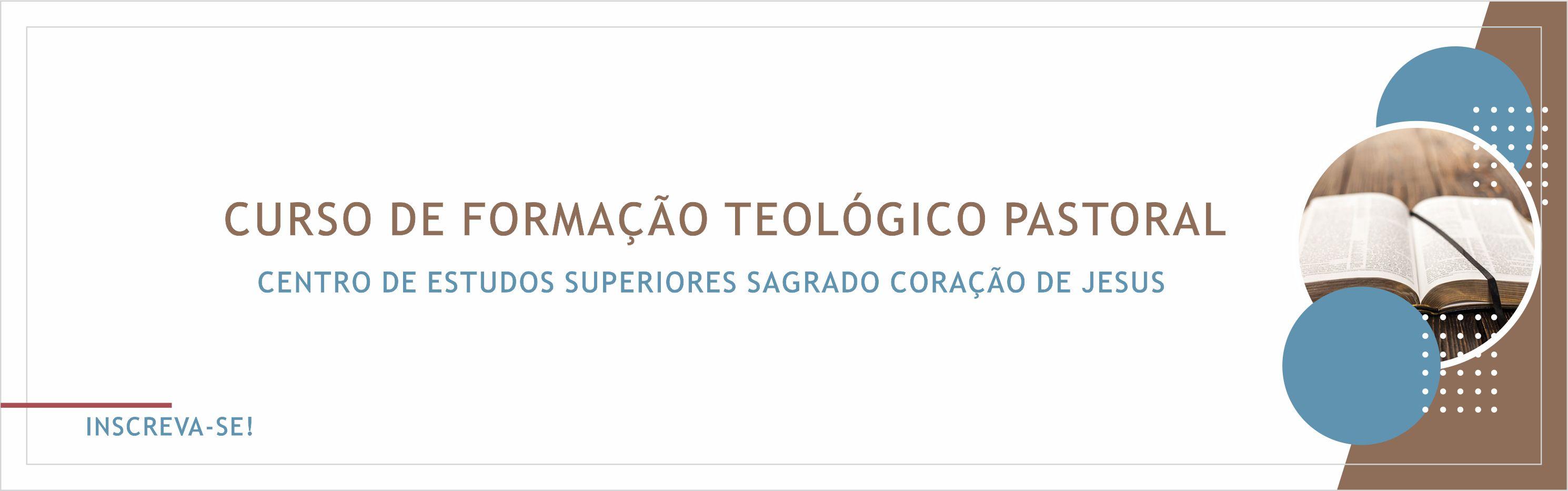 CURSO-TEOLOGIA-2018_SITE-1