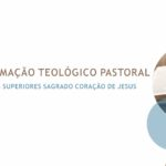 VISÃO PEDAGÓGICA E ESTRUTURA DO CURSO