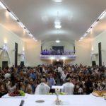 Missa do Galo em Bady Bassitt