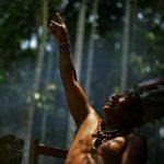 Carta Aberta da Rede Eclesial Pan-Amazônica