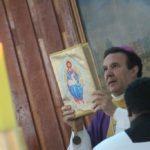 CAMPANHA DA FRATERNIDADE É ABERTA NA DIOCESE