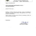 Decreto de Excardinação