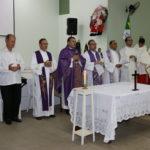 Vila Vicentina de Mirassol comemora 70 anos