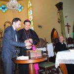Postulador de Roma fala sobre a última etapa do processo de beatificação de Monsenhor Ângelo Angioni