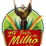 29ª Festa do Milho de Jaci