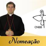Alteração do Episcopado