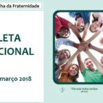 Coleta Nacional