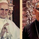 Papa autoriza Decretos
