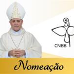 Alteração no Episcopado