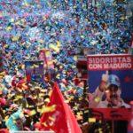 Bispos pedem adiamento das eleições