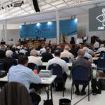 Reta final da 56ª Assembleia da CNBB