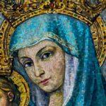 Celebrar Maria como Mãe da Igreja