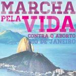 6ª Marcha pela Vida