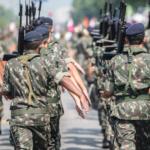 Militares na Presidência da República?