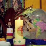 Mês Missionário Extraordinário de 2019