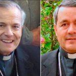 Bispos chilenos pedem perdão